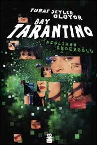 Bay Tarantino kpk 10