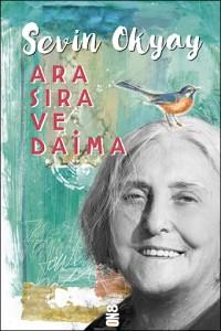 Ara Sira ve Daima kpk 14