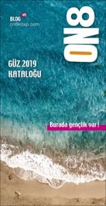 GUZ-19-KATALOG-ON8