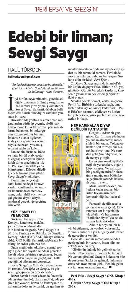 Cumhuriyet Kitap-Eki-27-Sbt-2020