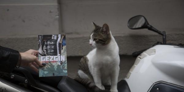 gezgin-haber-foto