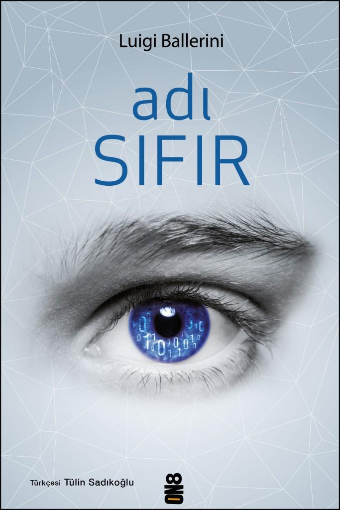 ADI SIFIR kpk ozl c